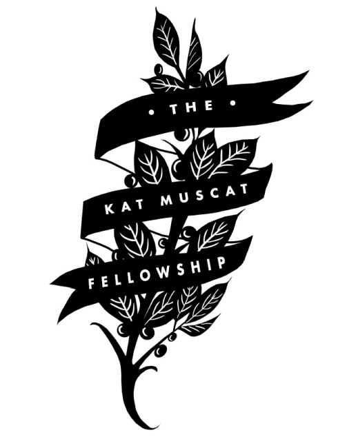 km-fellowship-logo
